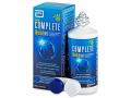 Roztoky - Roztok Complete RevitaLens 360 ml