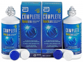 Homepage: images alt - Roztok Complete RevitaLens 2 x 360 ml