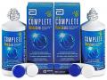Roztoky - Roztok Complete RevitaLens 2 x 360 ml