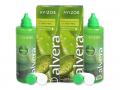 Roztoky - Roztok Alvera 2 x 350 ml