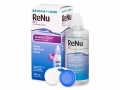 Roztoky - Roztok ReNu MPS Sensitive Eyes 120 ml