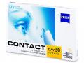 Mesačné kontaktné šošovky - Carl Zeiss Contact Day 30 Spheric