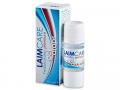 Očné kvapky - Oční kapky Laim-Care Gel Drops 10 ml