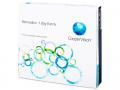 Denné kontaktné šošovky - Biomedics 1 Day Extra
