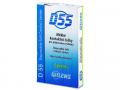 Mesačné kontaktné šošovky - D55 WILENS