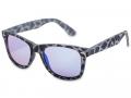 Slnečné okuliare pánske - Slnečné okuliare Stingray - Blue