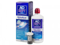 Roztoky - AO SEPT PLUS HydraGlyde 360 ml