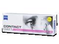 Denné kontaktné šošovky - Zeiss Contact Day 1 Spheric