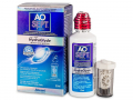 Homepage: images alt - AO SEPT PLUS HydraGlyde 90 ml