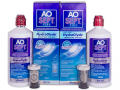 Homepage: images alt - AO SEPT PLUS HydraGlyde 2 x 360 ml