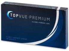 TopVue Premium (6 šošoviek)