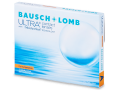 Homepage: images alt - Bausch + Lomb ULTRA for Astigmatism