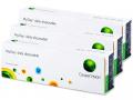Denné kontaktné šošovky - MyDay daily disposable