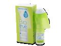 Očné kvapky - Očné kvapky Biotrue MDO 10 ml