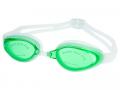 Puzdra a ostatné - Plavecké okuliare zelené