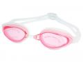 Puzdra a ostatné - Plavecké okuliare ružové
