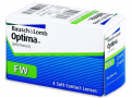 Bausch and Lomb - Optima FW