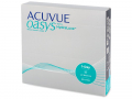 Johnson and Johnson - Acuvue Oasys 1-Day
