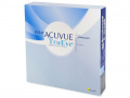 Johnson and Johnson - 1 Day Acuvue TruEye