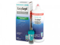 Bausch and Lomb - EasySept 360 ml