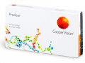 Mesačné kontaktné šošovky - Proclear Compatibles Sphere