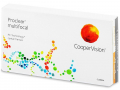 Cooper Vision - Proclear Multifocal