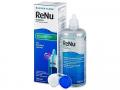 Roztoky - Roztok ReNu MultiPlus 360 ml