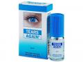 Očné kvapky - Očný sprej Tears Again 10 ml