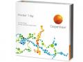 Denné kontaktné šošovky - Proclear 1 Day