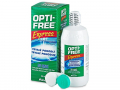 Roztoky - Roztok OPTI-FREE Express 355 ml