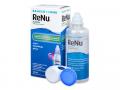 Roztoky - Roztok ReNu MultiPlus 120 ml