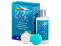 Roztoky - Roztok SoloCare Aqua 90 ml
