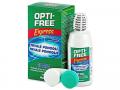 Alcon - Roztok OPTI-FREE Express 120 ml