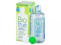 Bausch and Lomb - Roztok Biotrue 300 ml