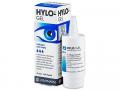 Očné kvapky - Očné kvapky HYLO - GEL 10 ml