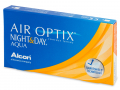 Homepage: images alt - Air Optix Night and Day Aqua